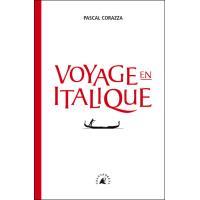 Voyage en italique