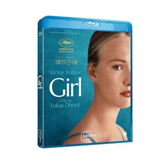 Girl-BIL-BLURAY