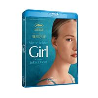 Girl-BIL-BLURAY