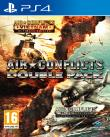 Air Conflicts Double Pack PS4