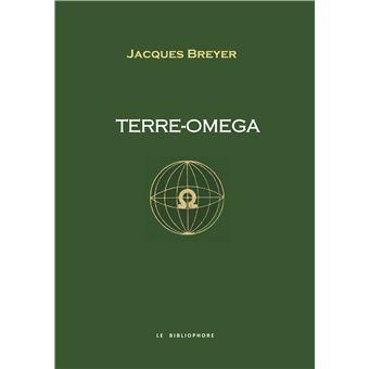 Terre-Oméga