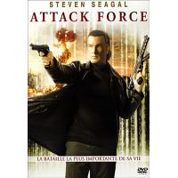 Attack Force