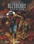 Blueberry - Blueberry, Tome 5
