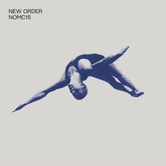 NOMC15/2CD