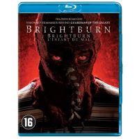 Brightburn-BIL-BLURAY