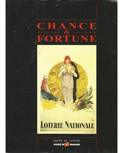 Chance et fortune