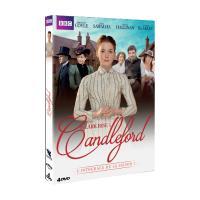 Candleford Saison 1 DVD