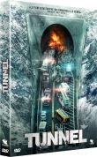 Tunnel DVD