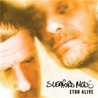 ETON ALIVE/LP