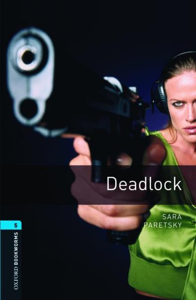 Deadlock niveau 5