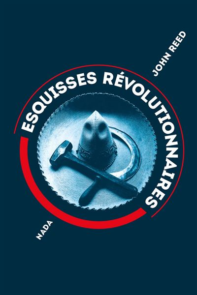 Esquisses révolutionnaires