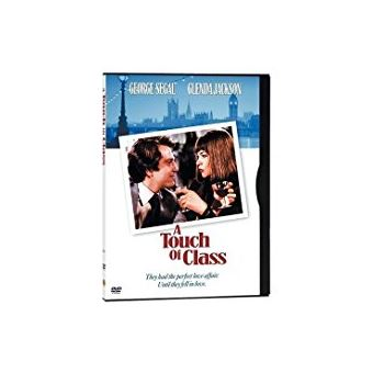 Une maîtresse dans les bras...une femme sur le dos - DVD Zone 1