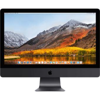 Apple Imac Pro 27/8X 3.2/32/1SSD/Rad Pro Vega56 8G MQ2Y2N QW