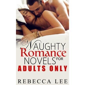 Romance ebook