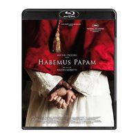 Habemus Papam Blu-ray