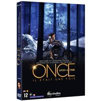 ONCE UPON A TIME S7-BIL