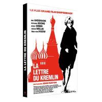 La Lettre du Kremlin - Edition Collector