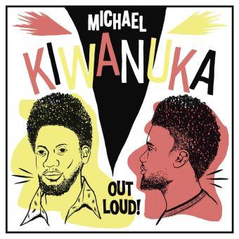 OUT LOUD/LP