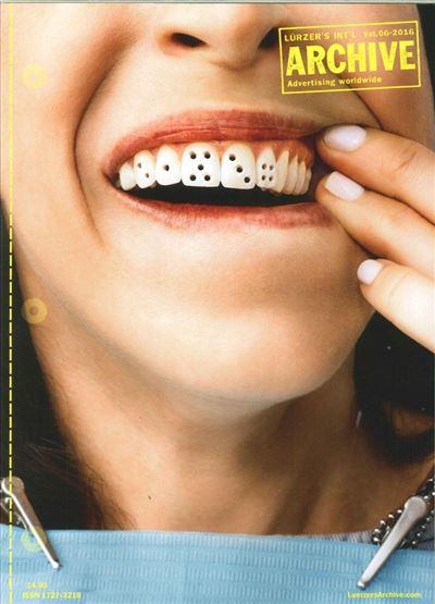 Dents dominos