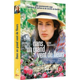 Dans un grand vent de fleursDans un grand vent de fleurs DVD