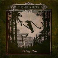 Witching hour/ltd digipak