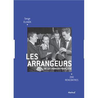 Michel Legrand (1932-2019) Les-arrangeurs-de-la-chanson-francaise