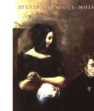 Chopin chez George Sand à Nohant