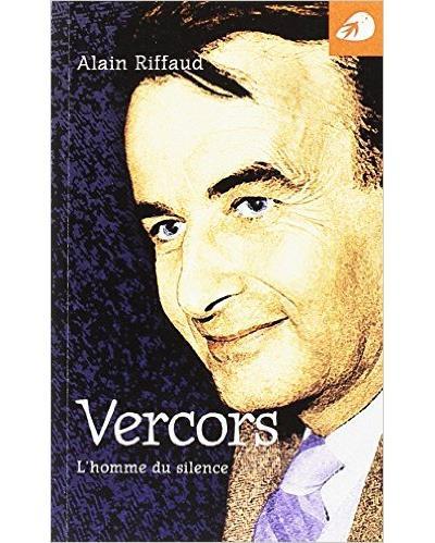 Vercors, l'homme du silence