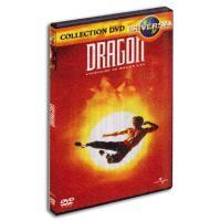 Dragon : l'histoire de Bruce Lee