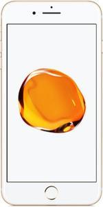 APPL Apple iPhone 7 Plus 32 Go 5.5´´ Or