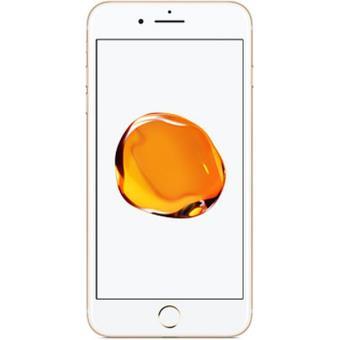 Apple iPhone 7 Plus 32 Go 5.5'' Or