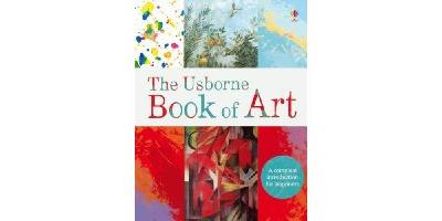 Book of Art