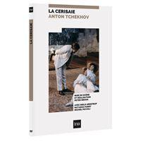 La Cerisaie DVD