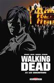 Walking dead - Walking dead, Les Chuchoteurs T27