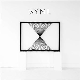 SYML/LP COLOURED