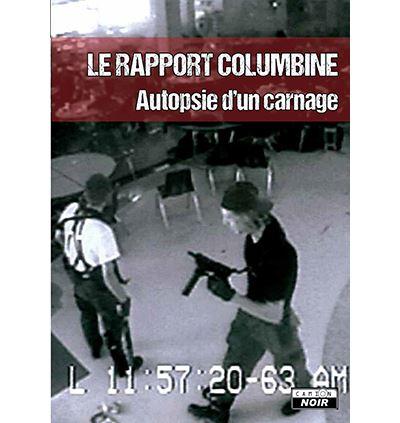 Le rapport Columbine