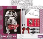 BigBen Pack Essential Teo Jasmin 3Ds