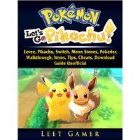HIDDENSTUFF ENTERTAINMENT LLC  – Jeux et prix des produits