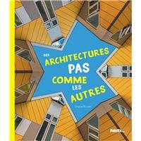 Folies architecturales