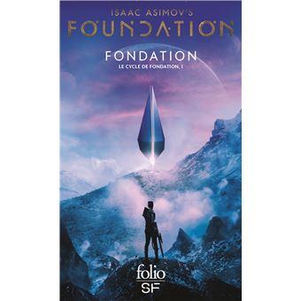 FondationFondation