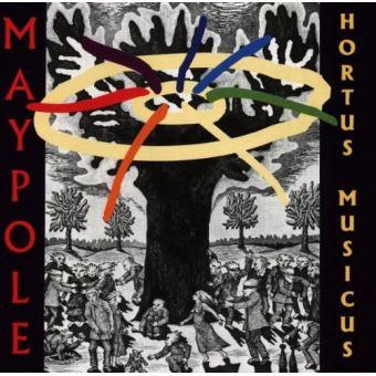 Maypole