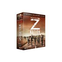 Z NATION S1-4-FR-BLURAY