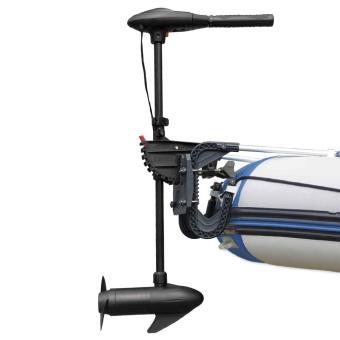 5 sur moteur electrique bateau intex accessoire de sports nautiques equipements sportifs. Black Bedroom Furniture Sets. Home Design Ideas