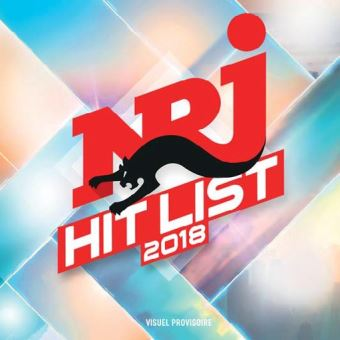 Nrj hit list 2018