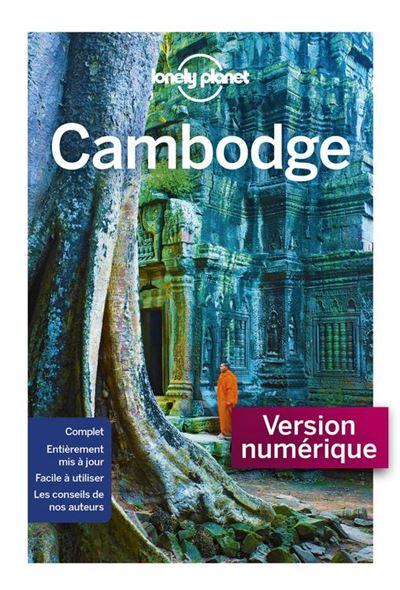 Cambodge 11ed - 9782816174786 - 14,99 €