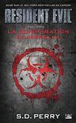 Resident Evil - Resident Evil, T1