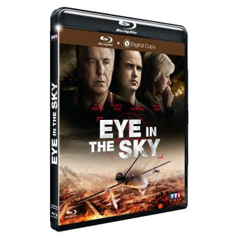 Eye-in-the-Sky-Blu-ray.jpg