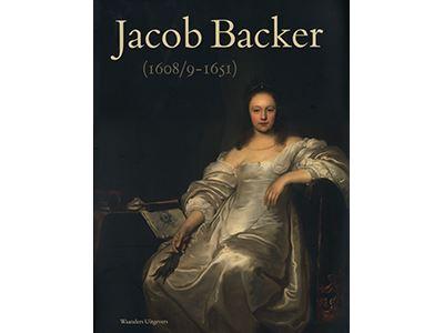 Jacob backer