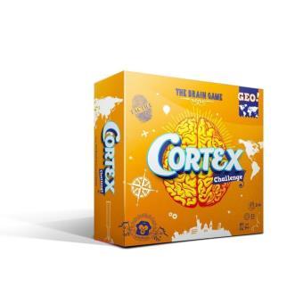 CORTEX - GEO
