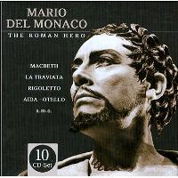 The Roman Hero